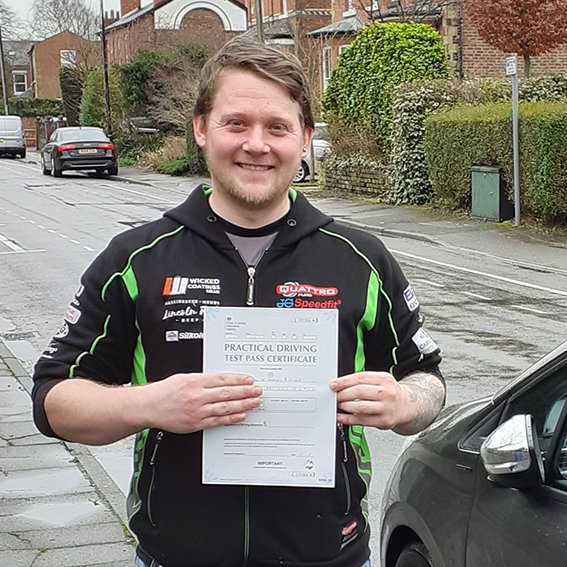 Driving Lessons in Sale and Greater Manchester, learn to drive with AB Driving School Sale Driving School in Sale and Greater Manchester